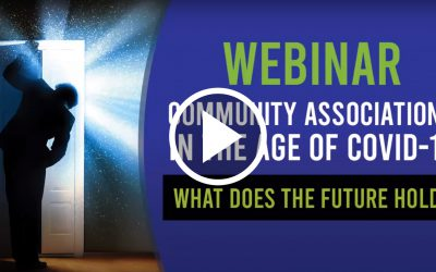 AKAM Discusses Florida Community Associations In The Age of COVID-19
