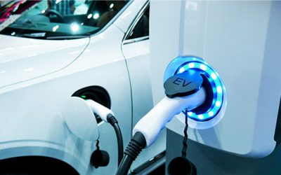 Should Your Florida Condo Install Electric Vehicle Charging Stations?
