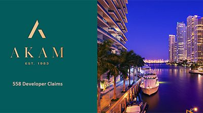 What You Should Know About Florida's 558 Developer Claims Law