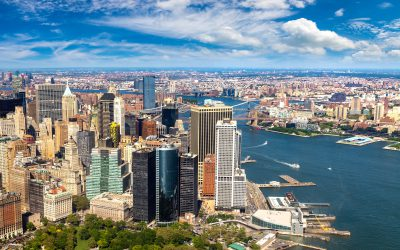Understanding Energy Efficiency Grades for NYC Real Estate